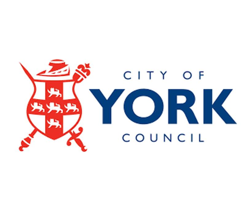 York Council 方2
