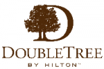 doubletree-by-hilton-vector