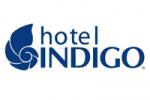 hotel-indigo-york